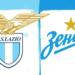 Lazio Zenit Champions League